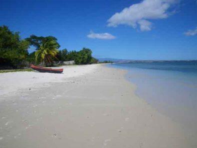 Discover Nosy Be Island, Madagascar